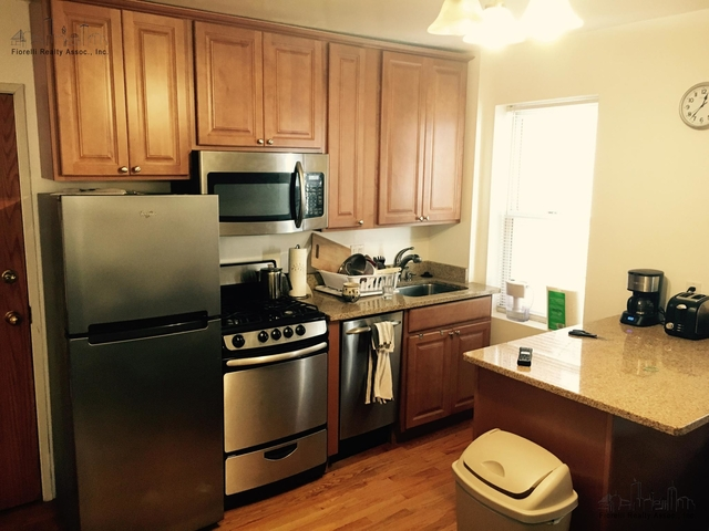 2 Bedrooms, Waterfront Rental in Boston, MA for $2,800 - Photo 2