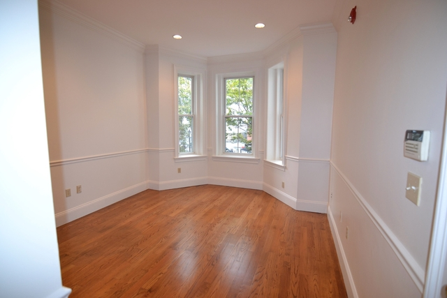 2 Bedrooms, Mission Hill Rental in Boston, MA for $2,795 - Photo 2