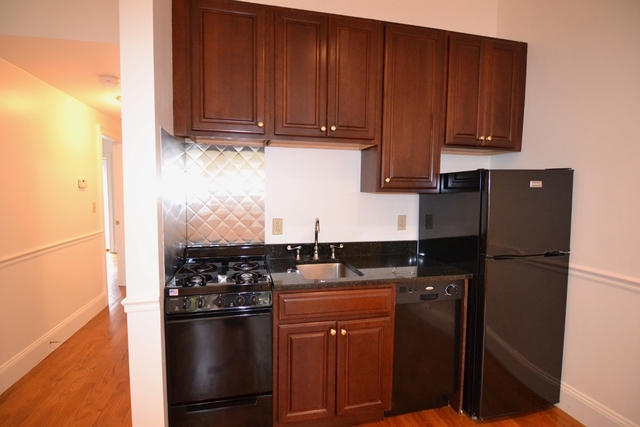 2 Bedrooms, Mission Hill Rental in Boston, MA for $2,795 - Photo 1