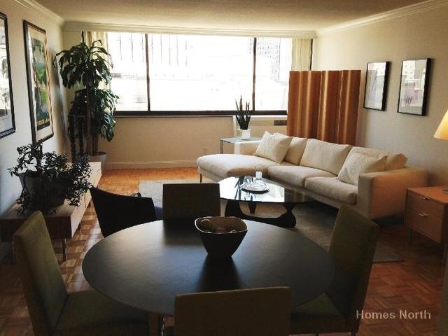 1 Bedroom, Fenway Rental in Boston, MA for $3,350 - Photo 1