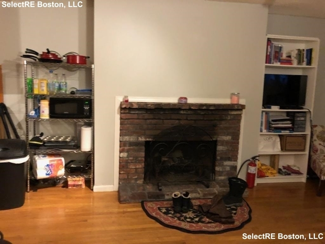 2 Bedrooms, Fenway Rental in Boston, MA for $2,900 - Photo 2
