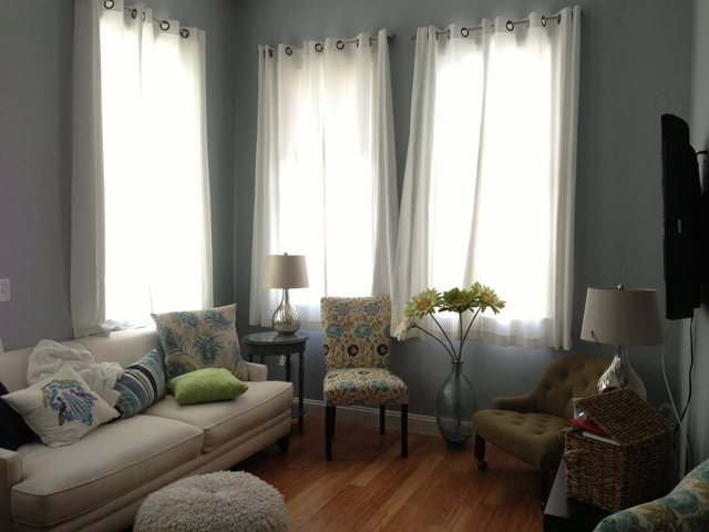 3 Bedrooms, D Street - West Broadway Rental in Boston, MA for $4,000 - Photo 2