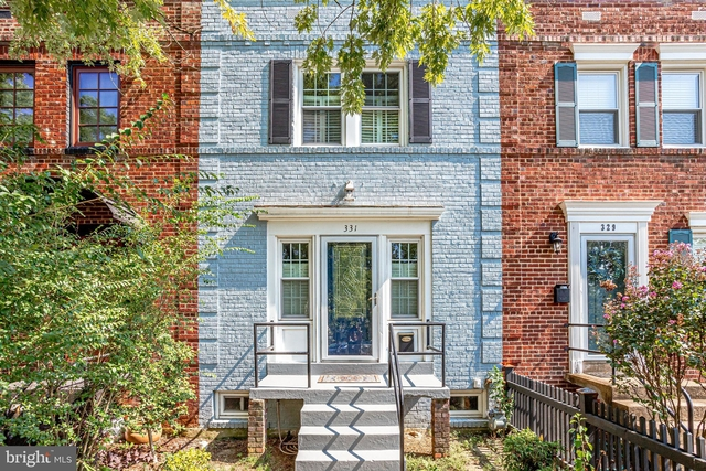 2 Bedrooms, Temple Park South Rental in Washington, DC for $3,700 - Photo 1