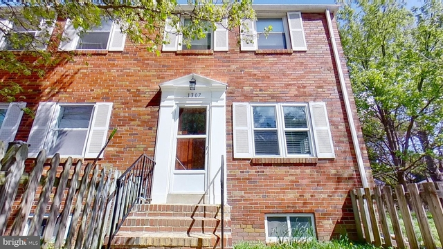 3 Bedrooms, Temple Park North Rental in Washington, DC for $2,700 - Photo 1