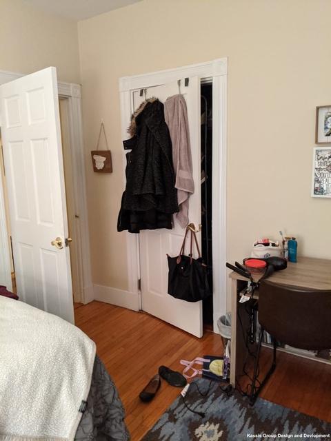 3 Bedrooms, Oak Square Rental in Boston, MA for $2,900 - Photo 2