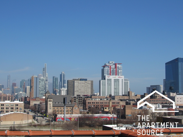 2 Bedrooms, Douglas Rental in Chicago, IL for $3,000 - Photo 2