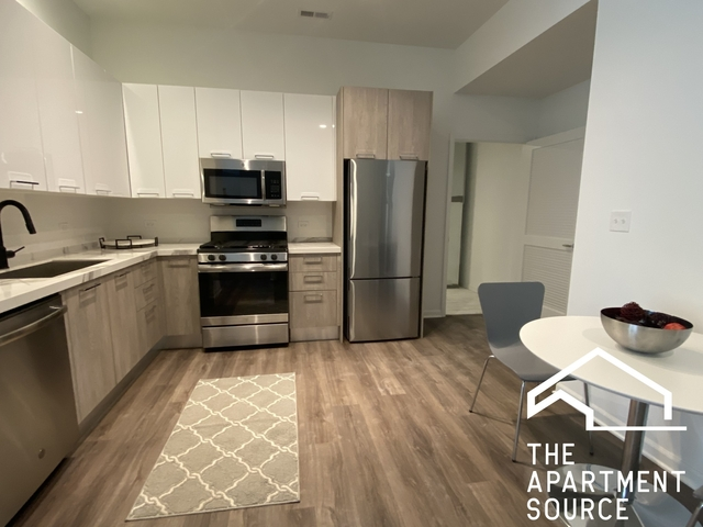 2 Bedrooms, Douglas Rental in Chicago, IL for $2,495 - Photo 2