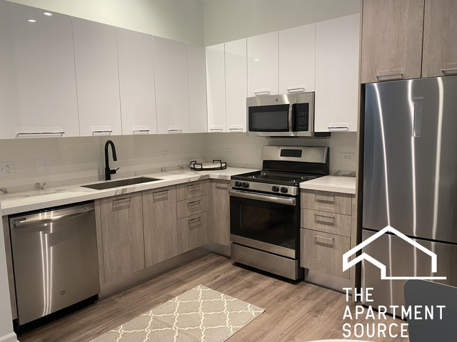 2 Bedrooms, Douglas Rental in Chicago, IL for $2,495 - Photo 1