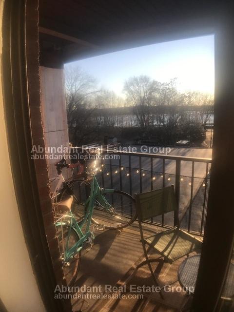 2 Bedrooms, Arlington Center Rental in Boston, MA for $2,050 - Photo 2