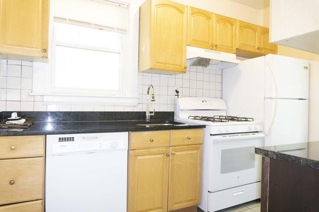 7 Bedrooms, St. Elizabeth's Rental in Boston, MA for $6,200 - Photo 2