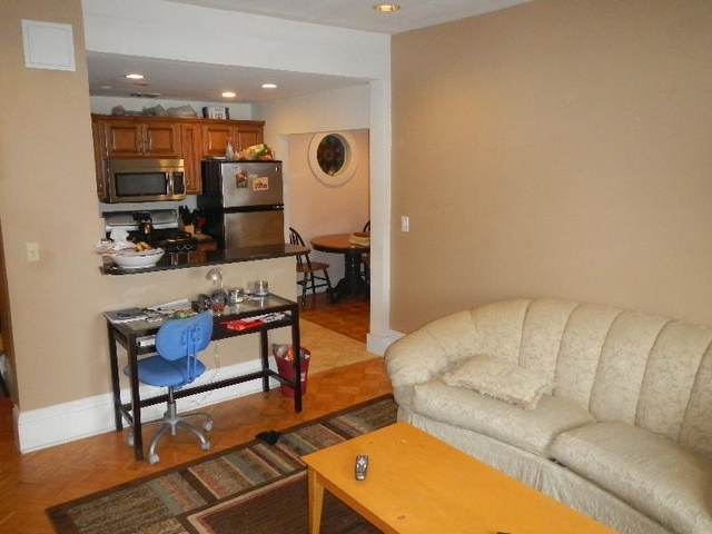 2 Bedrooms, Mission Hill Rental in Boston, MA for $2,625 - Photo 2