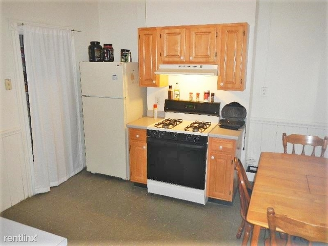 2 Bedrooms, Mission Hill Rental in Boston, MA for $2,600 - Photo 2