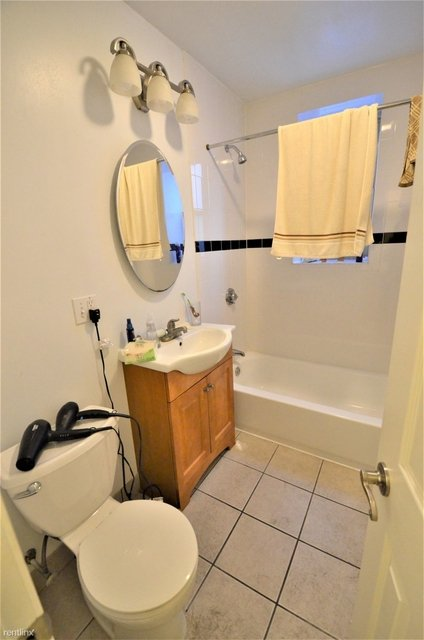 2 Bedrooms, Fenway Rental in Boston, MA for $2,700 - Photo 2