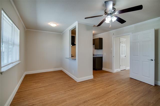 1 Bedroom, Arlington Rental in Dallas for $700 - Photo 1