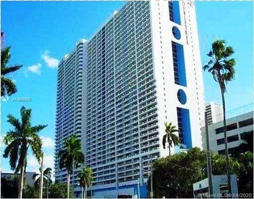 2 Bedrooms, Omni International Rental in Miami, FL for $3,350 - Photo 2