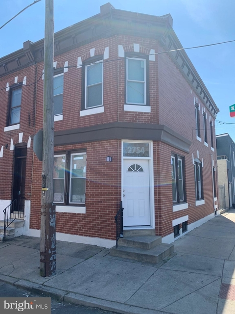 3 Bedrooms, Grays Ferry Rental in Philadelphia, PA for $1,650 - Photo 1