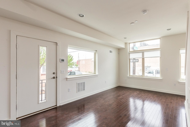 3 Bedrooms, Kensington Rental in Philadelphia, PA for $2,350 - Photo 2