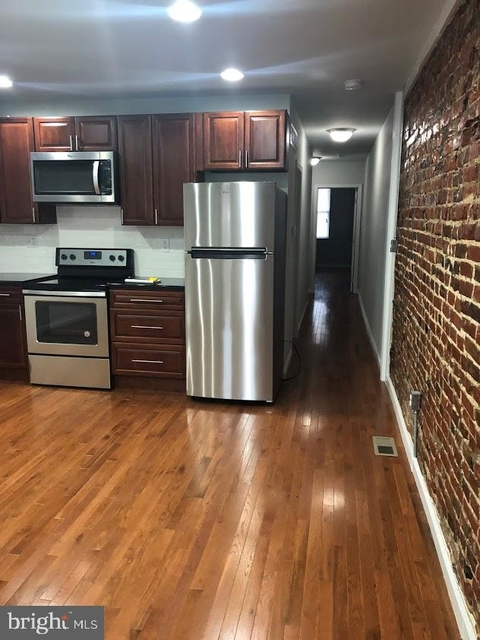 2 Bedrooms, Cobbs Creek Rental in Philadelphia, PA for $1,350 - Photo 2