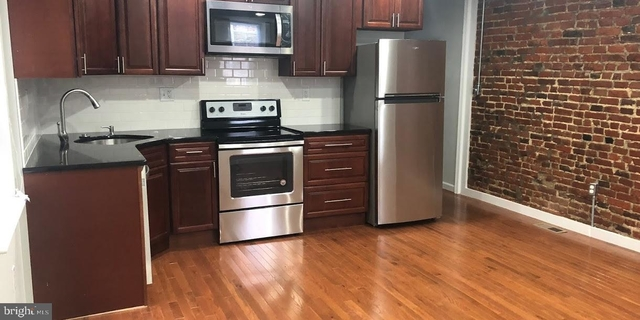 2 Bedrooms, Cobbs Creek Rental in Philadelphia, PA for $1,350 - Photo 1