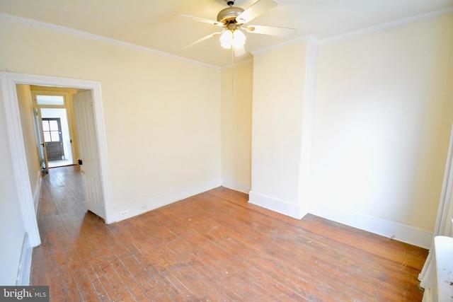 3 Bedrooms, Allegheny West Rental in Philadelphia, PA for $1,350 - Photo 2