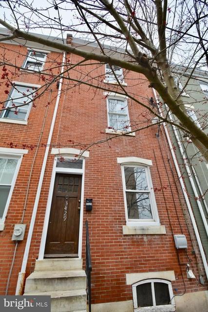 3 Bedrooms, Allegheny West Rental in Philadelphia, PA for $1,350 - Photo 1