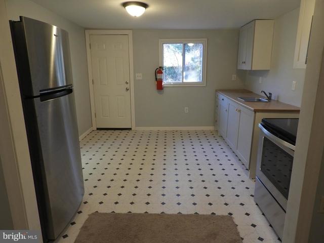 4 Bedrooms, Camden Rental in Philadelphia, PA for $1,600 - Photo 2