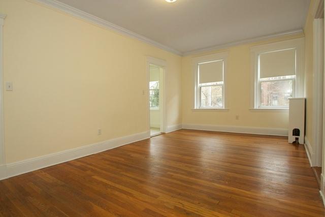 1 Bedroom, Neighborhood Nine Rental in Boston, MA for $2,415 - Photo 2