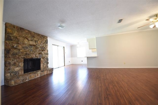 4 Bedrooms, Highland Meadows Rental in Dallas for $1,840 - Photo 2