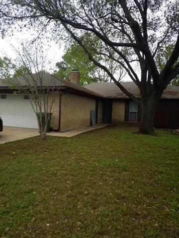 3 Bedrooms, North Creek Estates Rental in Dallas for $1,600 - Photo 1