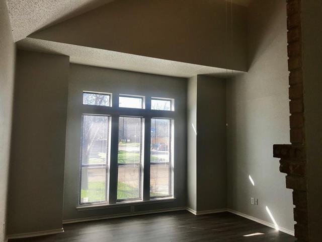 4 Bedrooms, Collingwood Village Rental in Dallas for $1,750 - Photo 2