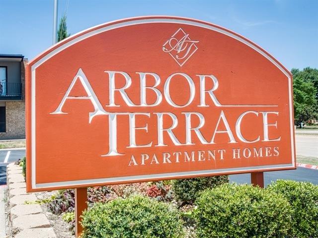 1 Bedroom, Arlington Rental in Dallas for $990 - Photo 1