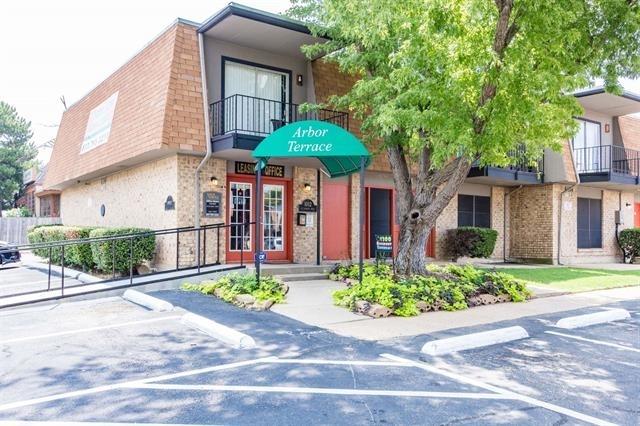 1 Bedroom, Arlington Rental in Dallas for $990 - Photo 2