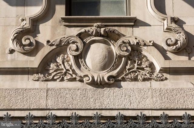 2 Bedrooms, Center City East Rental in Philadelphia, PA for $2,010 - Photo 1