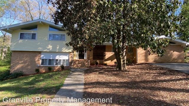 5 Bedrooms, Huntington Rental in Atlanta, GA for $1,800 - Photo 2
