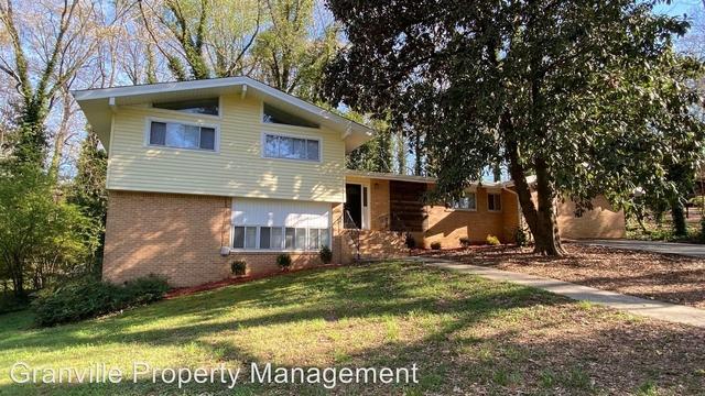 5 Bedrooms, Huntington Rental in Atlanta, GA for $1,800 - Photo 1