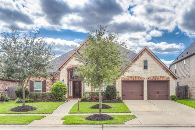 4 Bedrooms, Sugar Land Rental in Houston for $3,100 - Photo 1