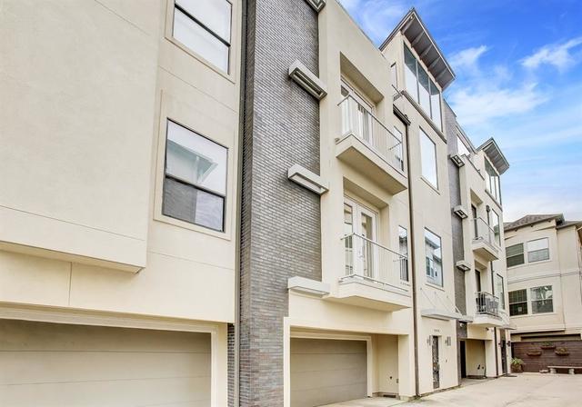 3 Bedrooms, Midtown Rental in Houston for $3,100 - Photo 2