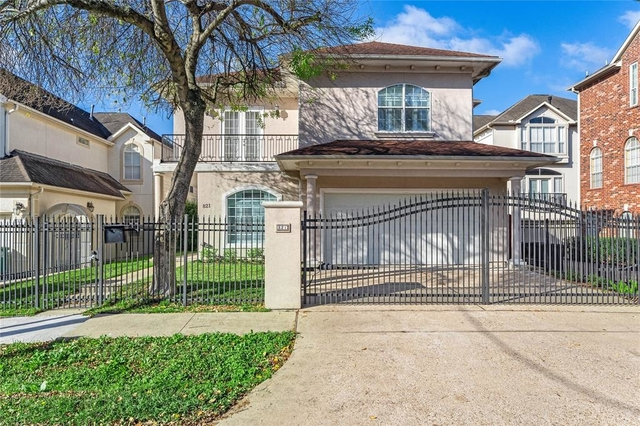4 Bedrooms, Washington Avenue - Memorial Park Rental in Houston for $5,000 - Photo 1