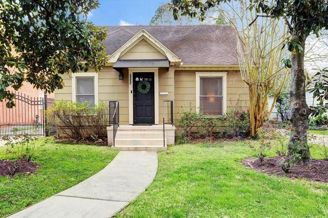 2 Bedrooms, Brantwood Rental in Houston for $2,400 - Photo 2