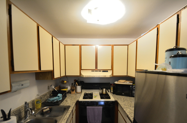 2 Bedrooms, Moraine Rental in Chicago, IL for $1,400 - Photo 2