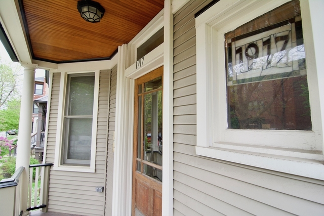 2 Bedrooms, North Center Rental in Chicago, IL for $2,050 - Photo 2