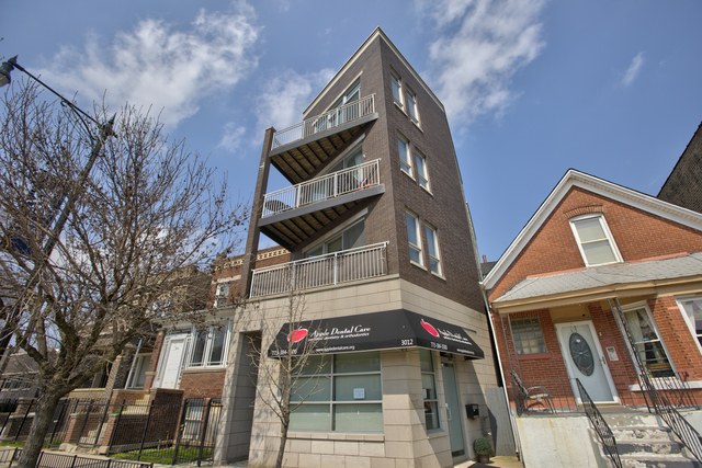 3 Bedrooms, Logan Square Rental in Chicago, IL for $3,200 - Photo 1