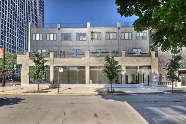 4 Bedrooms, Edgewater Rental in Chicago, IL for $3,800 - Photo 1