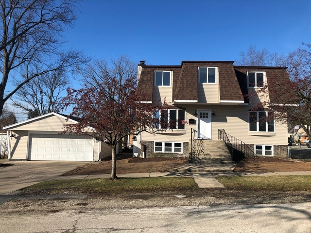 5 Bedrooms, Palos Rental in Chicago, IL for $2,475 - Photo 1