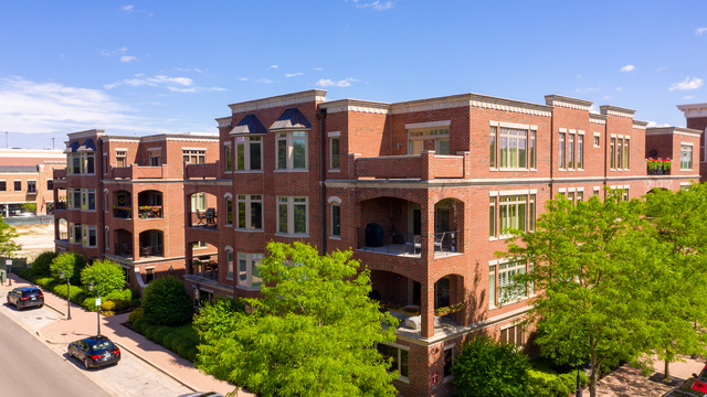3 Bedrooms, Downtown Naperville Rental in Chicago, IL for $6,800 - Photo 1