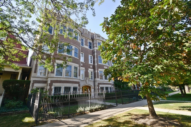 3 Bedrooms, Ravenswood Rental in Chicago, IL for $3,800 - Photo 2