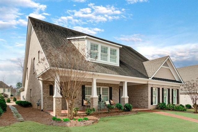 4 Bedrooms, Gwinnett Rental in Atlanta, GA for $2,670 - Photo 2