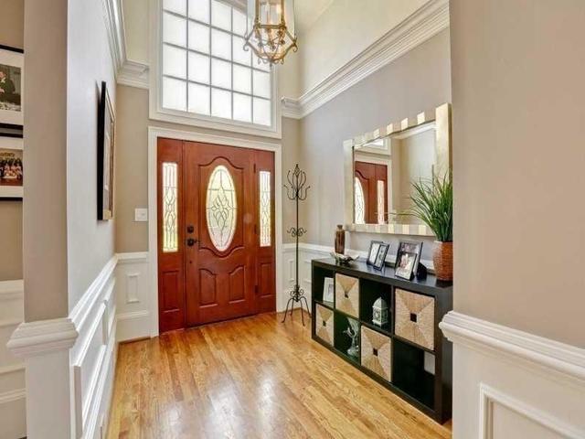 5 Bedrooms, The Grosvenor Rental in Atlanta, GA for $4,500 - Photo 2
