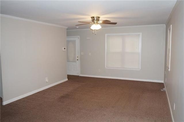 3 Bedrooms, Bartow Rental in Atlanta, GA for $1,200 - Photo 2