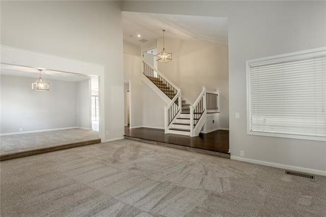 4 Bedrooms, Pinecrest Rental in Atlanta, GA for $3,500 - Photo 2